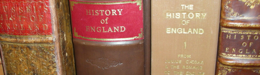 2 Vol Set Translated Into English Prose… Leather Earnest 1770 The Works Of Virgil